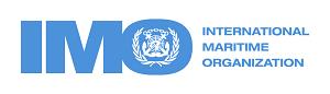 IMO - International Maritime Organization