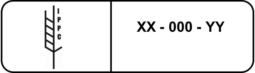 Pielikums ISPM 2 15