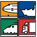 Tollivormistus Vladivostok Import ja eksport Vladivostok Incoterms tollivormistus Vladivostokis