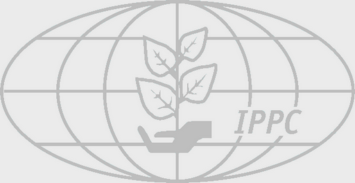 International Standard para sa Phytosanitary Measures ISPM №15