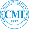 MMK - Creole Maritime Committee