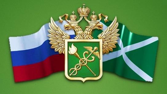 통관 Vladivostok 수입 및 수출 Vladivostok-뉴스 | 정보