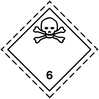 barang-barang berbahaya
